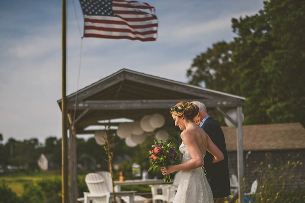 Nautical-Bohemian-Cape-Cod-Wedding-Xu-Liu-Photography-11
