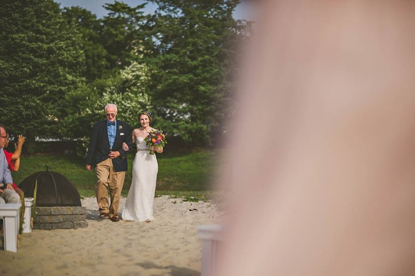 Nautical-Bohemian-Cape-Cod-Wedding-Xu-Liu-Photography-12