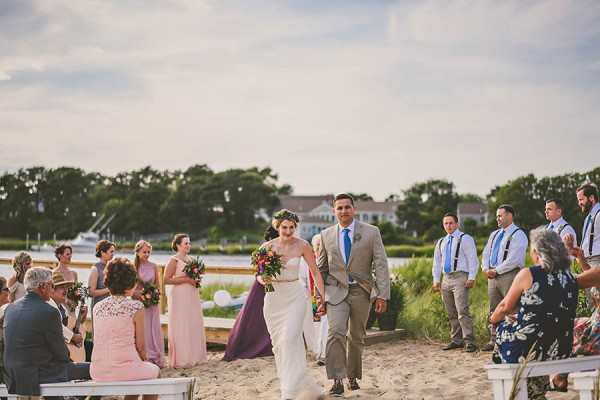 Nautical-Bohemian-Cape-Cod-Wedding-Xu-Liu-Photography-17