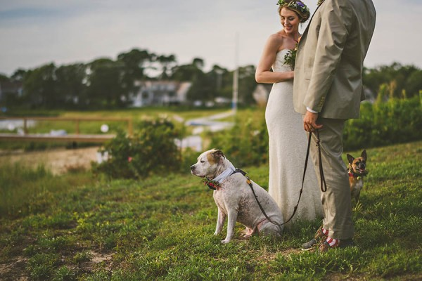 Nautical-Bohemian-Cape-Cod-Wedding-Xu-Liu-Photography-18