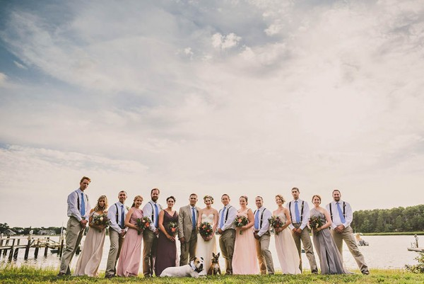 Nautical-Bohemian-Cape-Cod-Wedding-Xu-Liu-Photography-19