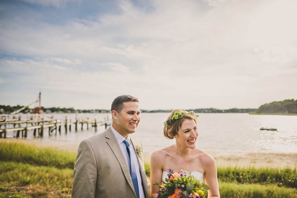 Nautical-Bohemian-Cape-Cod-Wedding-Xu-Liu-Photography-20