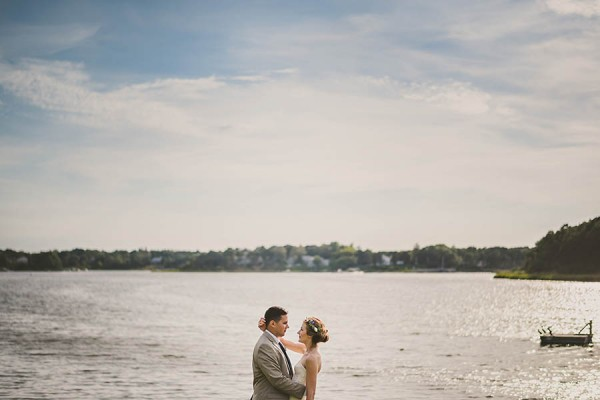 Nautical-Bohemian-Cape-Cod-Wedding-Xu-Liu-Photography-21