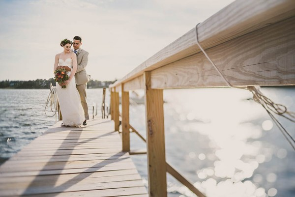 Nautical-Bohemian-Cape-Cod-Wedding-Xu-Liu-Photography-23