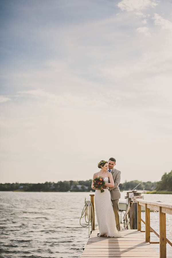 Nautical-Bohemian-Cape-Cod-Wedding-Xu-Liu-Photography-24