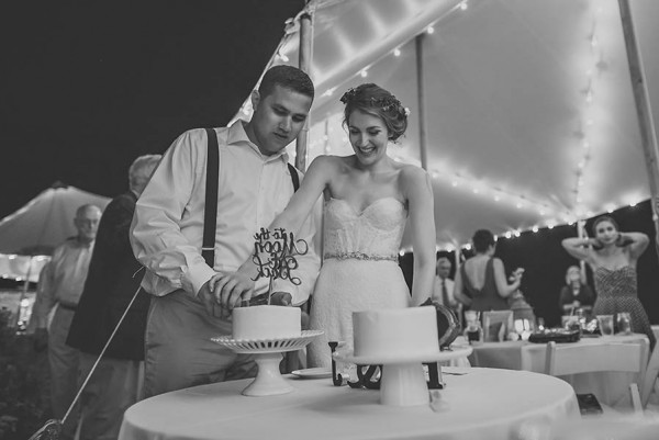 Nautical-Bohemian-Cape-Cod-Wedding-Xu-Liu-Photography-28