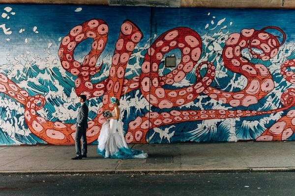 Offbeat-Brooklyn-Bridge-Park-Wedding (1 of 37)