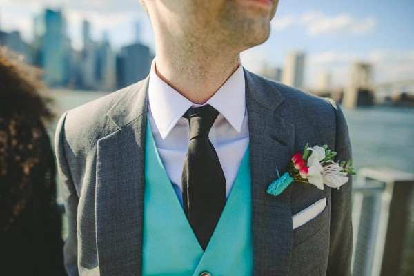 Offbeat-Brooklyn-Bridge-Park-Wedding (13 of 37)