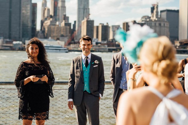 Offbeat-Brooklyn-Bridge-Park-Wedding (14 of 37)