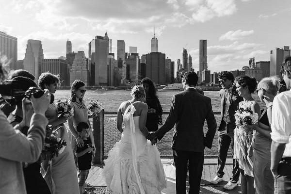Offbeat-Brooklyn-Bridge-Park-Wedding (15 of 37)