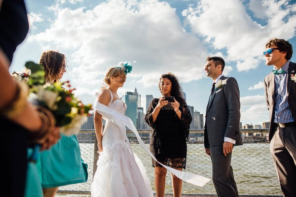 Offbeat-Brooklyn-Bridge-Park-Wedding (16 of 37)