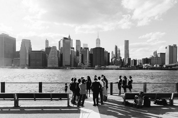 Offbeat-Brooklyn-Bridge-Park-Wedding (17 of 37)