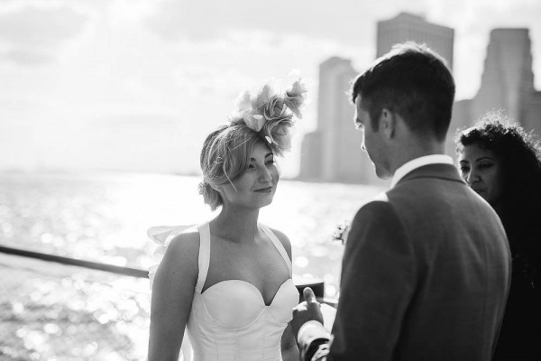 Offbeat-Brooklyn-Bridge-Park-Wedding (18 of 37)