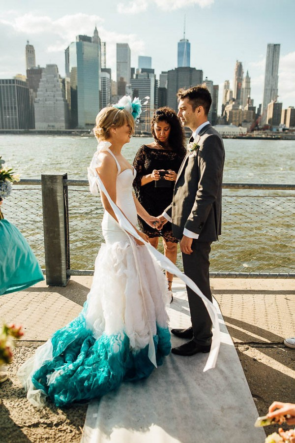 Offbeat-Brooklyn-Bridge-Park-Wedding (19 of 37)