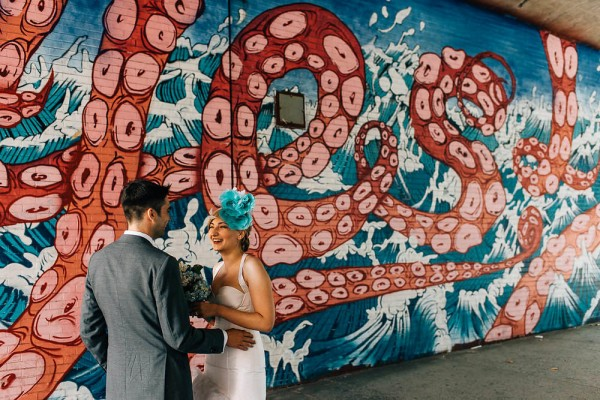 Offbeat-Brooklyn-Bridge-Park-Wedding (2 of 37)