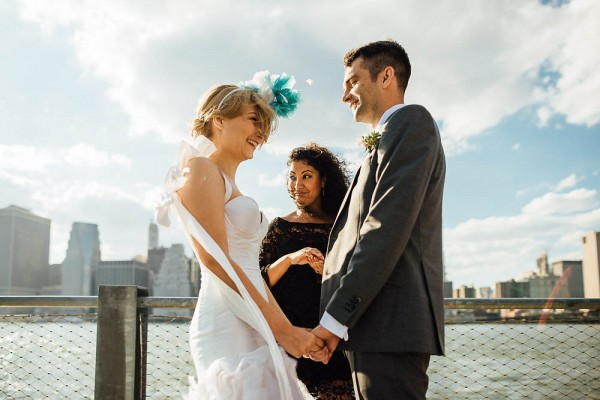 Offbeat-Brooklyn-Bridge-Park-Wedding (20 of 37)