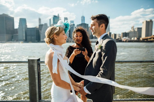 Offbeat-Brooklyn-Bridge-Park-Wedding (21 of 37)