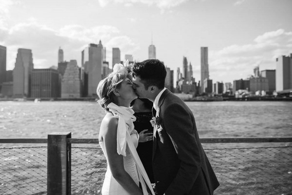 Offbeat-Brooklyn-Bridge-Park-Wedding (22 of 37)