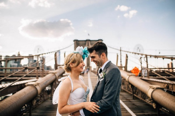 Offbeat-Brooklyn-Bridge-Park-Wedding (26 of 37)