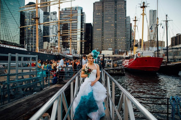 Offbeat-Brooklyn-Bridge-Park-Wedding (28 of 37)