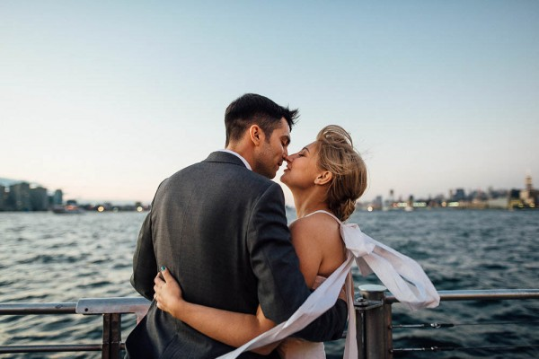Offbeat-Brooklyn-Bridge-Park-Wedding (29 of 37)