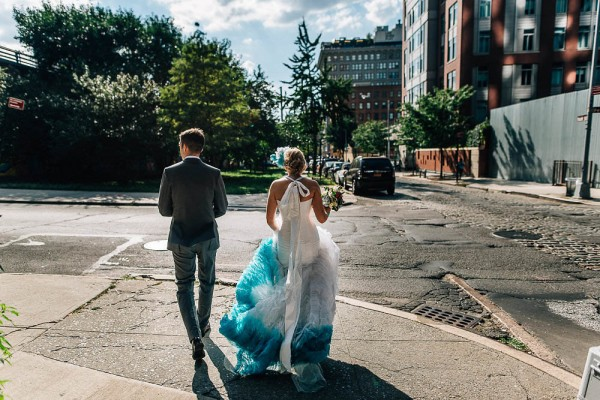 Offbeat-Brooklyn-Bridge-Park-Wedding (4 of 37)