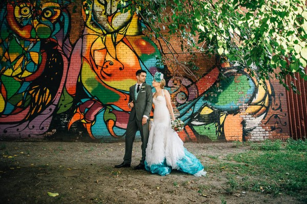 Offbeat-Brooklyn-Bridge-Park-Wedding (5 of 37)