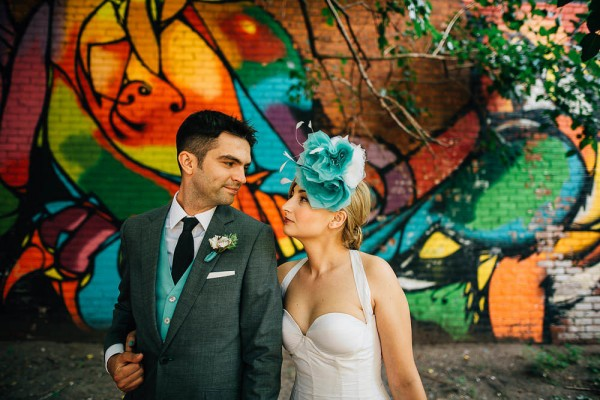 Offbeat-Brooklyn-Bridge-Park-Wedding (6 of 37)