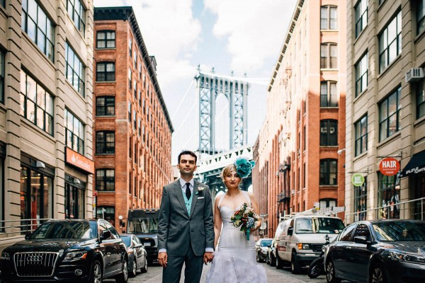 Offbeat-Brooklyn-Bridge-Park-Wedding (7 of 37)