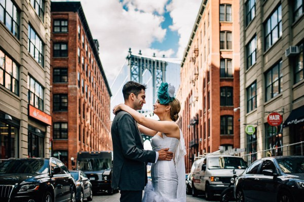 Offbeat-Brooklyn-Bridge-Park-Wedding (8 of 37)