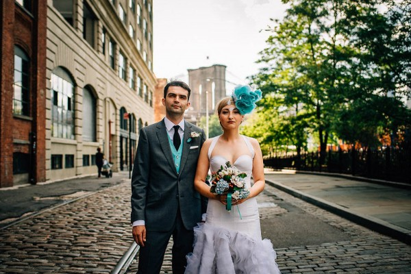 Offbeat-Brooklyn-Bridge-Park-Wedding (9 of 37)