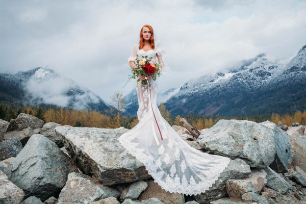 Pacific-Northwest-Wedding-Inspiration-Snoqualmie-Pass-Marcela-Garcia-Pulido-Photography (2 of 21)