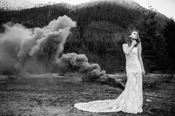 Pacific-Northwest-Wedding-Inspiration-Snoqualmie-Pass-Marcela-Garcia-Pulido-Photography (21 of 21)