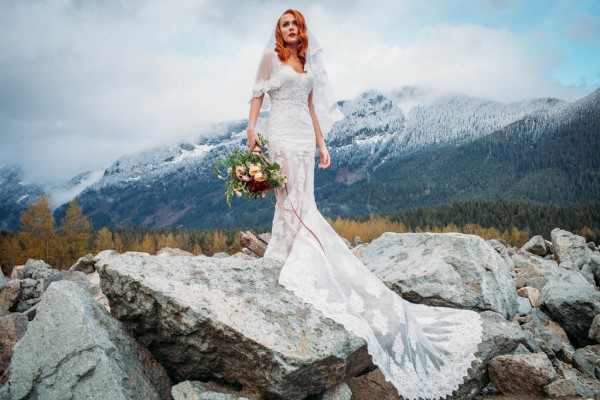 Pacific-Northwest-Wedding-Inspiration-Snoqualmie-Pass-Marcela-Garcia-Pulido-Photography (3 of 21)