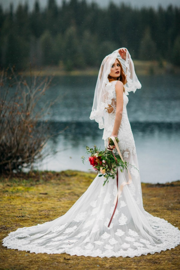 Pacific-Northwest-Wedding-Inspiration-Snoqualmie-Pass-Marcela-Garcia-Pulido-Photography (9 of 21)