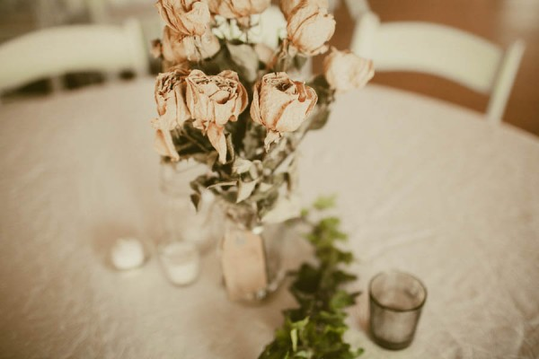 Personal-and-Sweet-Texas-Wedding-at-Harmony-Chapel-Lauren-Apel-Photography-10
