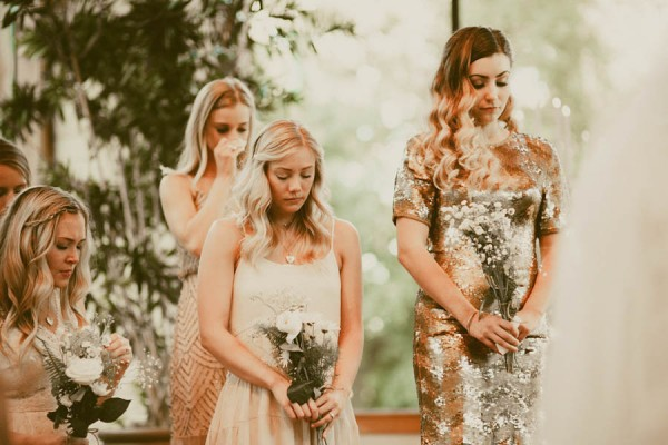 Personal-and-Sweet-Texas-Wedding-at-Harmony-Chapel-Lauren-Apel-Photography-12