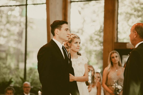 Personal-and-Sweet-Texas-Wedding-at-Harmony-Chapel-Lauren-Apel-Photography-13