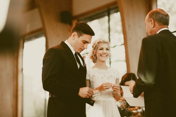 Personal-and-Sweet-Texas-Wedding-at-Harmony-Chapel-Lauren-Apel-Photography-14