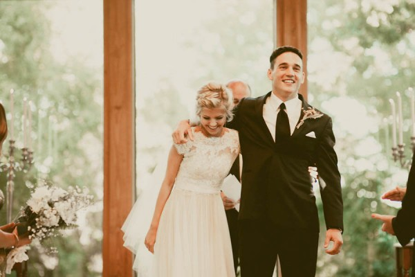 Personal-and-Sweet-Texas-Wedding-at-Harmony-Chapel-Lauren-Apel-Photography-16