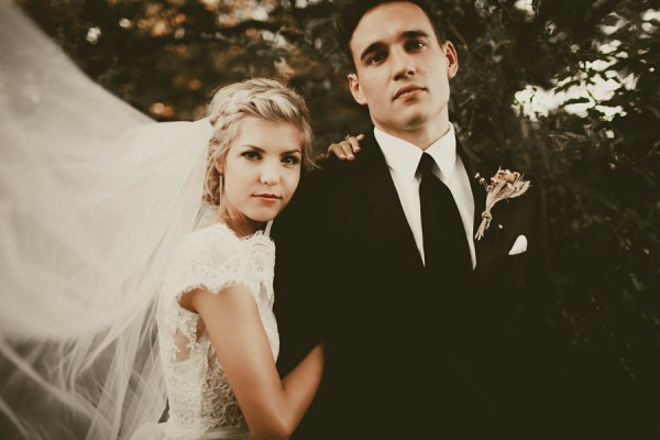 Personal-and-Sweet-Texas-Wedding-at-Harmony-Chapel-Lauren-Apel-Photography-20