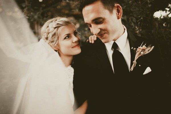 Personal-and-Sweet-Texas-Wedding-at-Harmony-Chapel-Lauren-Apel-Photography-21