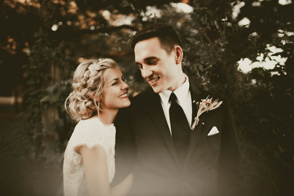 Personal-and-Sweet-Texas-Wedding-at-Harmony-Chapel-Lauren-Apel-Photography-22