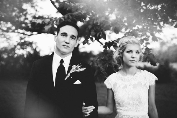 Personal-and-Sweet-Texas-Wedding-at-Harmony-Chapel-Lauren-Apel-Photography-32