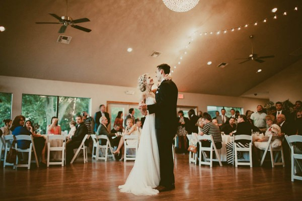 Personal-and-Sweet-Texas-Wedding-at-Harmony-Chapel-Lauren-Apel-Photography-34