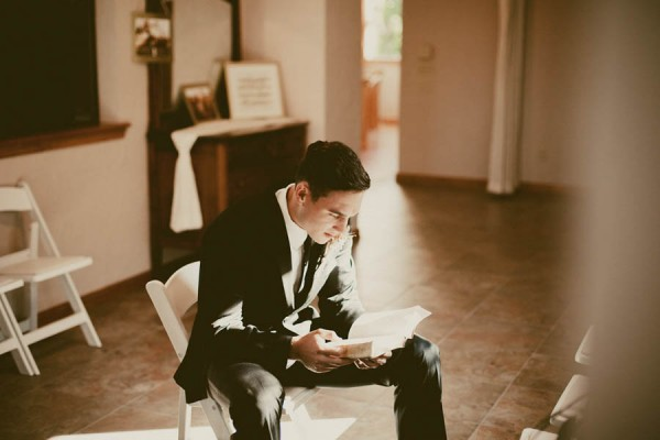 Personal-and-Sweet-Texas-Wedding-at-Harmony-Chapel-Lauren-Apel-Photography-35