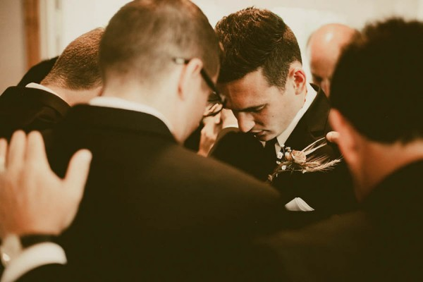 Personal-and-Sweet-Texas-Wedding-at-Harmony-Chapel-Lauren-Apel-Photography-36