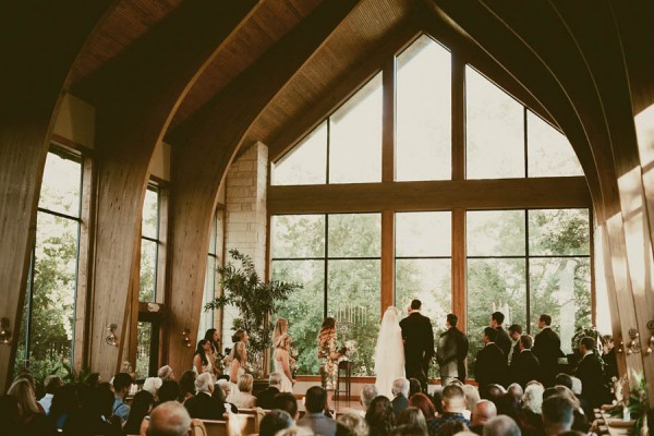 Personal-and-Sweet-Texas-Wedding-at-Harmony-Chapel-Lauren-Apel-Photography-39