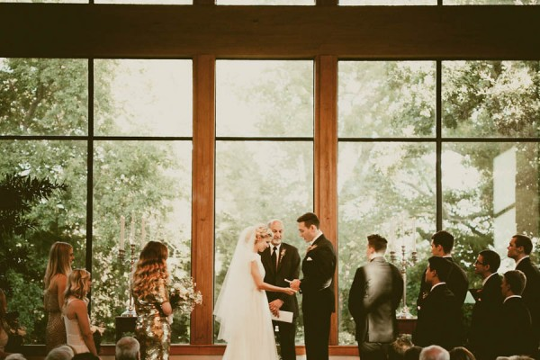 Personal-and-Sweet-Texas-Wedding-at-Harmony-Chapel-Lauren-Apel-Photography-40