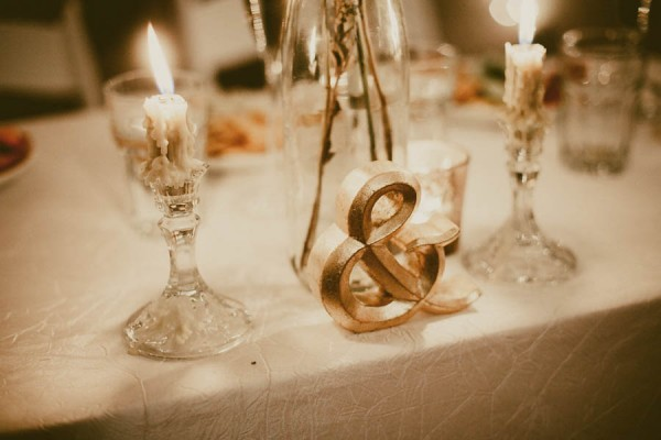 Personal-and-Sweet-Texas-Wedding-at-Harmony-Chapel-Lauren-Apel-Photography-41